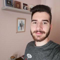 Άγγελος Αναγνωστόπουλος